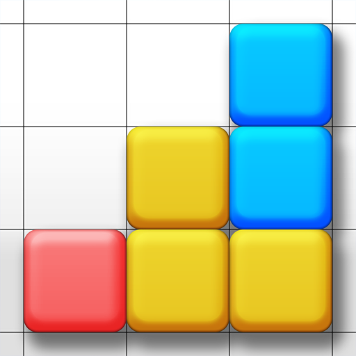 Block Sudoku Puzzle APK MOD (Unlimited Money) 1.0.16