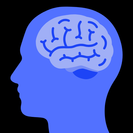 Blue : Thinking outside the box brain it on puzzle APK MOD (Unlimited Money) 1.2.08