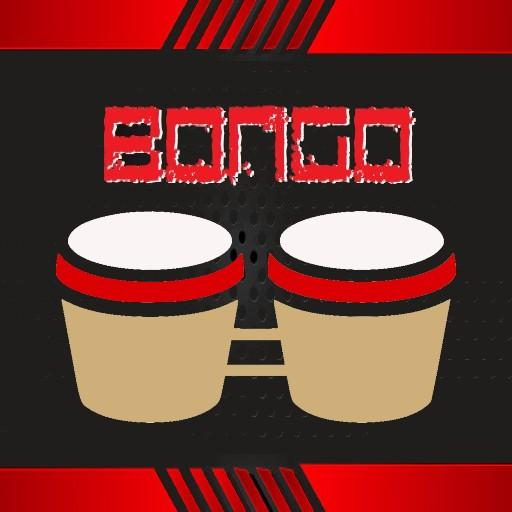 Bongo drum APK MOD (Unlimited Money) 3.3.00007