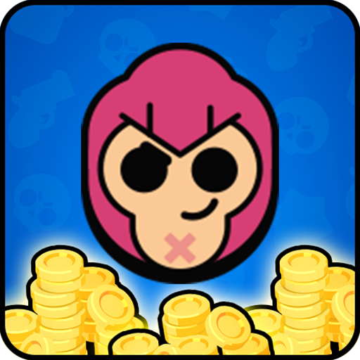 Brawler Clicker APK MOD (Unlimited Money) 1.47