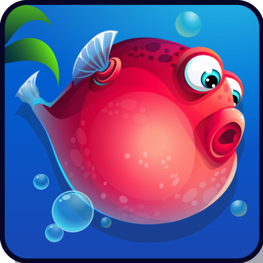 Bubble Blast : Fish Rescue APK MOD (Unlimited Money) 0.0.14