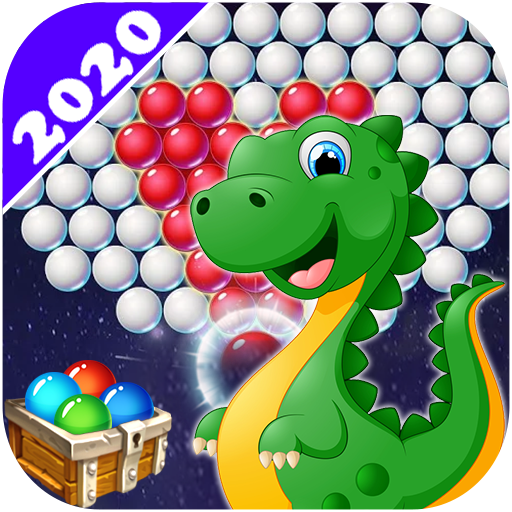 Bubble Dragon Rescue APK MOD (Unlimited Money) 1.4.0