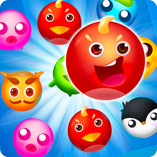 Bubble Shooter 2020 APK MOD (Unlimited Money) 1.0.9