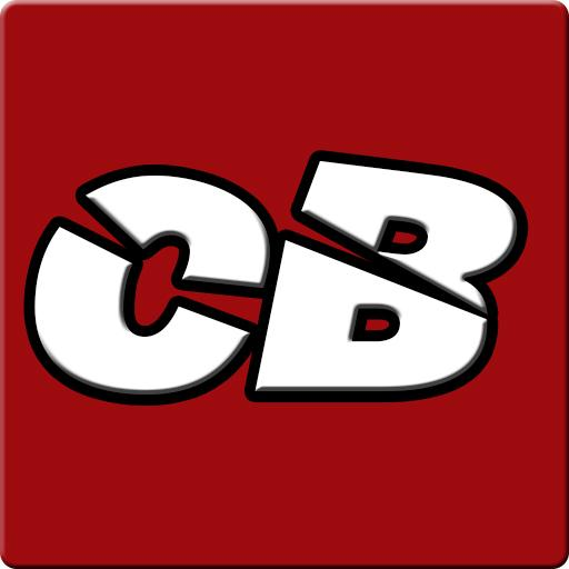 CEBU APK MOD (Unlimited Money) 2.0