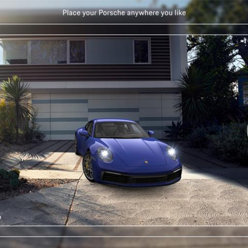 Car Ar Foundation APK MOD (Unlimited Money) 3.0