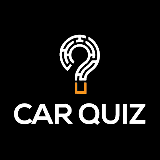 Car Quiz APK MOD (Unlimited Money) 1.0.1