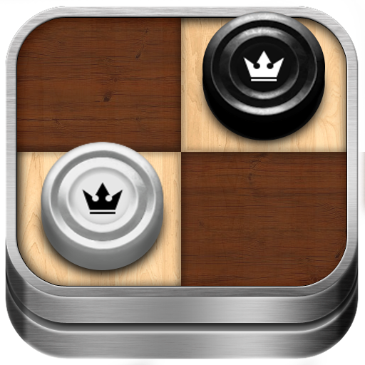 Checkers – free board game APK MOD (Unlimited Money) 1.7.0