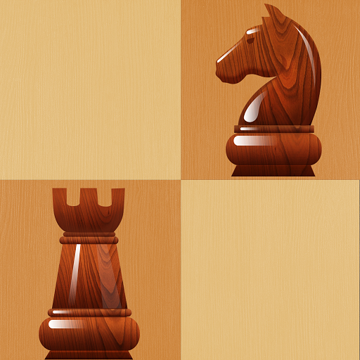 Chess   APK MOD (Unlimited Money) 1.0.3