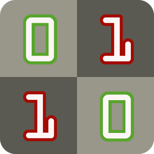 Chess – Analyze This (Free) APK MOD (Unlimited Money) 5.3.15