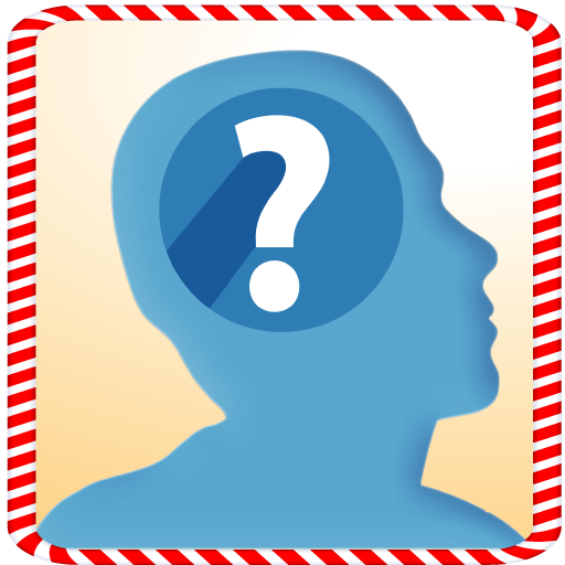 Christmas Quiz APK MOD (Unlimited Money) 4