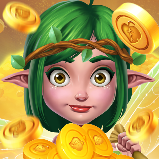 Coin Tycoon   APK MOD (Unlimited Money) 1.14.6