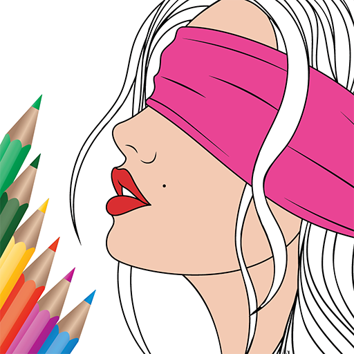 Coloring Sheets 2020: New Coloring Pages & Drawing APK MOD (Unlimited Money) 1.0.1