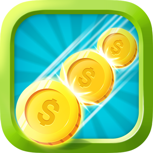 Cool Match Game: Coinnect™, Earn Real Rewards APK MOD (Unlimited Money) 1.0.23