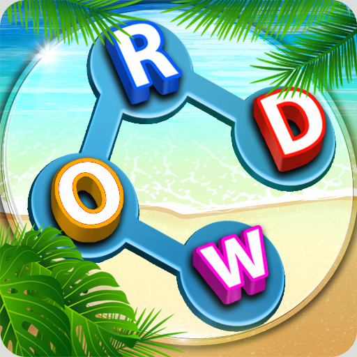 CrossWord Puzzle – Free Online Word Games & Chat APK MOD (Unlimited Money) 0.23