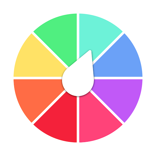 Decisions Maker – Spin the Wheel APK MOD (Unlimited Money) 1.4.2