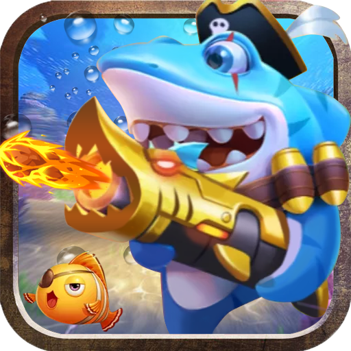 Deep sea myth APK MOD (Unlimited Money) 1.0.0