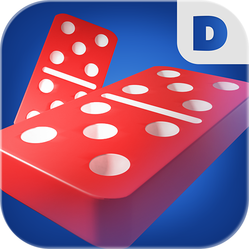 Domino Master! #1 Multiplayer Game   APK MOD (Unlimited Money) 3.5.4