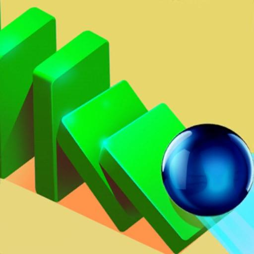 Domino Smash 3D APK MOD (Unlimited Money) 0.1