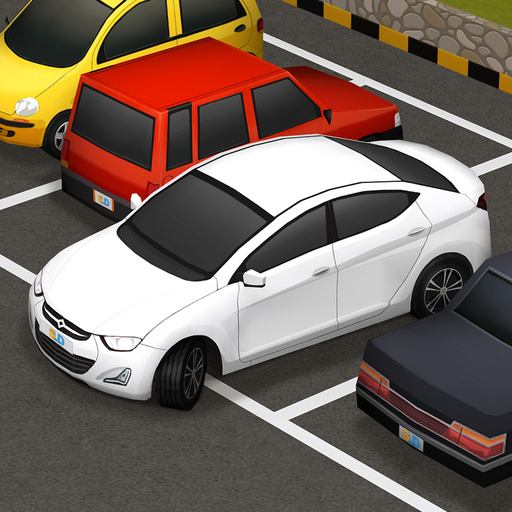 Dr. Parking 4 APK MOD (Unlimited Money) 1.24