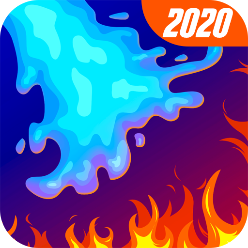 Drawing Water APK MOD (Unlimited Money) 0.1.1