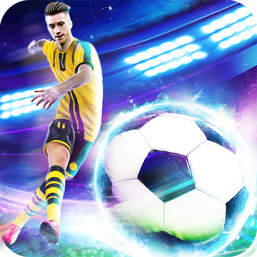 Dream Soccer Star – Soccer Games APK MOD (Unlimited Money) 2.1.3