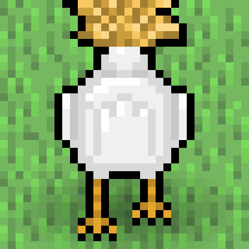Duck Runner APK MOD (Unlimited Money) 1.1.1