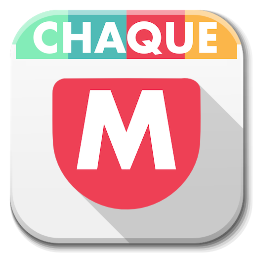 Each Word – French (Chaque Mot) APK MOD (Unlimited Money) 2.2