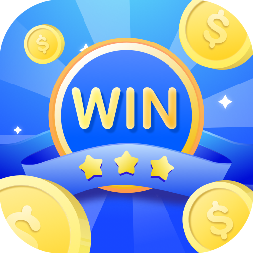Easy Gold APK MOD (Unlimited Money) 2.6.839