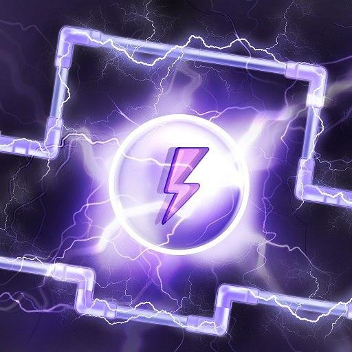 Electricity Game for Tik Tok APK MOD (Unlimited Money) 1.1.1