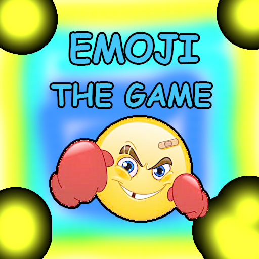 Emoji – The Game 2020 APK MOD (Unlimited Money) 8.3.1z