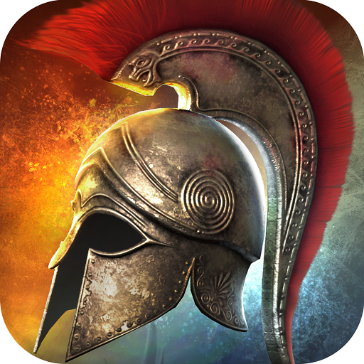 Empire: Rising Civilizations  APK MOD (Unlimited Money) 1.6.6
