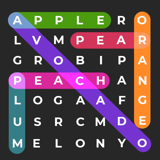 Endless Word Search APK MOD (Unlimited Money) 2.1