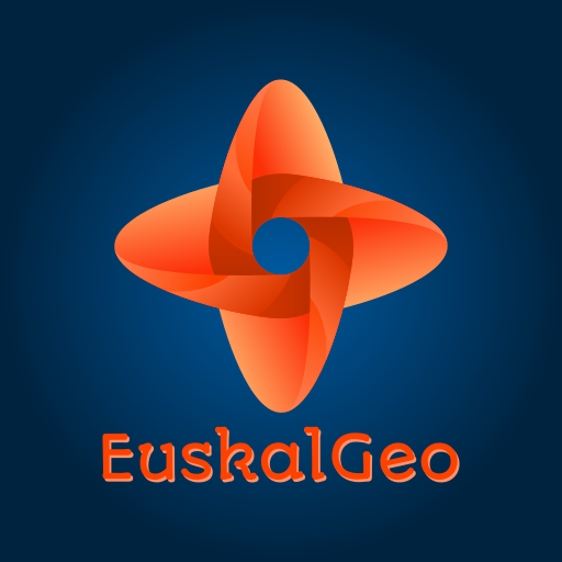 EuskalGeo APK MOD (Unlimited Money) 1.3
