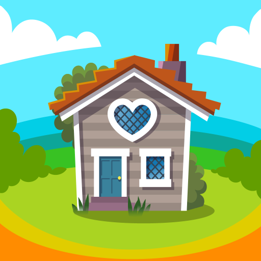 Family House: Heart & Home APK MOD (Unlimited Money) 1.2.1
