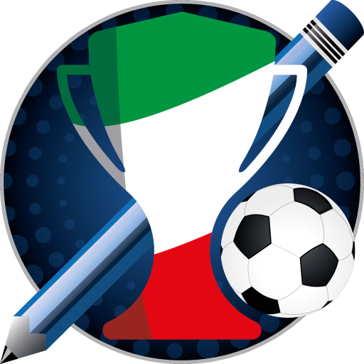 FantaTrollo – Gestione Leghe Fantacalcio APK MOD (Unlimited Money) 1.3.7