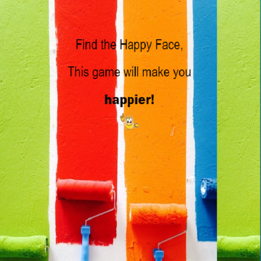 Find the Happy Face APK MOD (Unlimited Money) 9.0