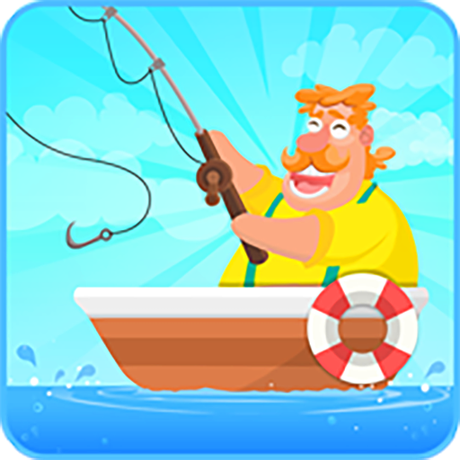 Fishing show – Show off your fishing skills APK MOD (Unlimited Money) 1.0.4