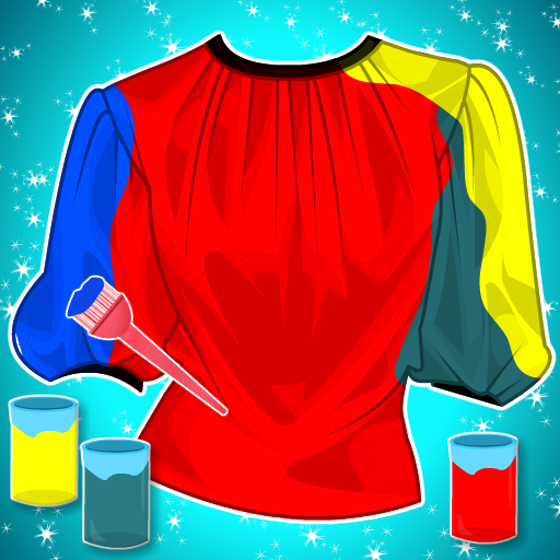 Fizizi – Unique Fashion and Makeup Salon APK MOD (Unlimited Money) 1.7.3