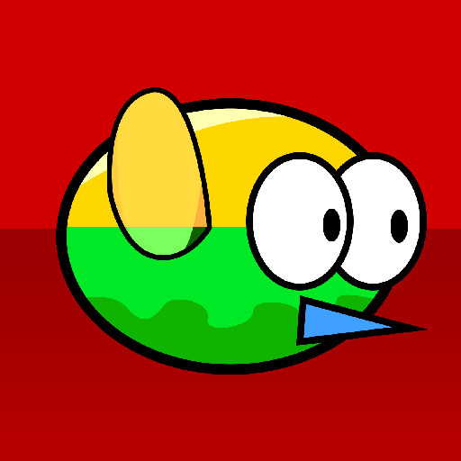 Fly or Die – A Funny Flapping Game APK MOD (Unlimited Money) 0.5.3