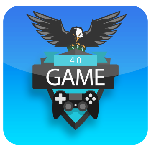 Fourty Games – Free Games Station APK MOD (Unlimited Money) 1.1