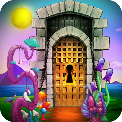 Free New Escape Games 051- Fun Escape Room 2020 APK MOD (Unlimited Money) v1.1.3