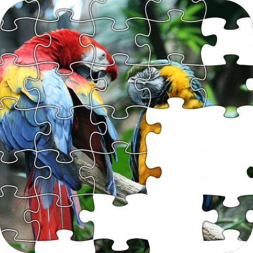 Free Pro Jigsaw Puzzles APK MOD (Unlimited Money) 1.2