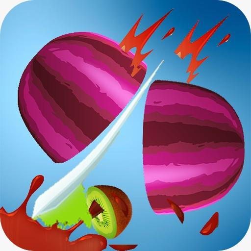 Fruit Blender | Make Juice by cutting fruits APK MOD (Unlimited Money) 1.3