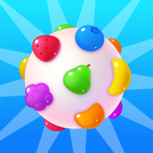 Fruit Match APK MOD (Unlimited Money) 7