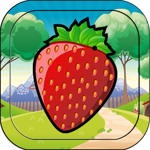 Fruits Puzzle Game 0-5 years APK MOD (Unlimited Money) 1.0.0