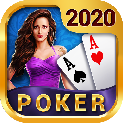 Teen Patti Gold – Indian Family Card Game   APK MOD (Unlimited Money) 5.61