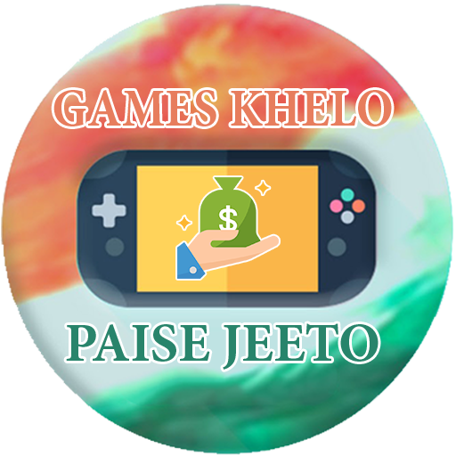 Game Khelo or Paise Jito APK MOD (Unlimited Money) 1.1.9