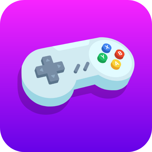Game Studio Creator – Build your own internet cafe APK MOD (Unlimited Money) 1.0.35