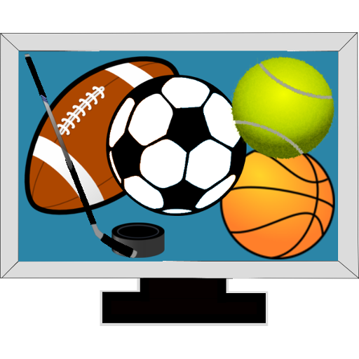 Game Tracker APK MOD (Unlimited Money) 62