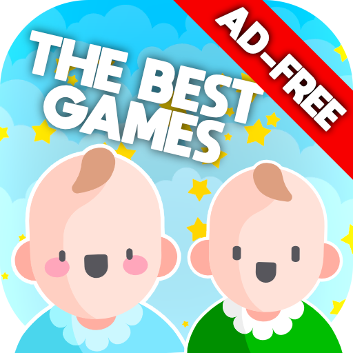 Game for one year old babies and toddlers. APK MOD (Unlimited Money) 3